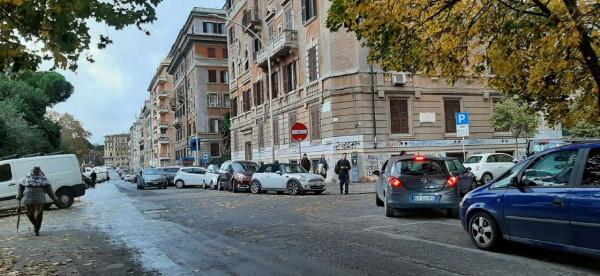 Negozio in vendita a Roma, San Giovanni, 78 mq - Foto 18