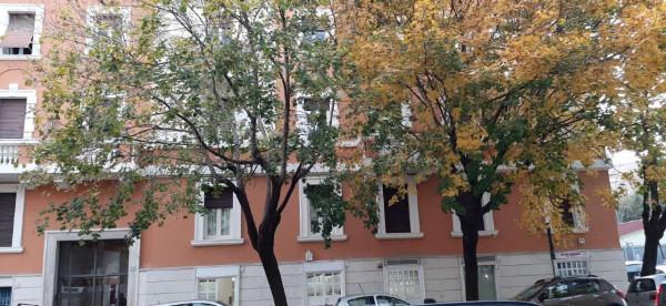 Negozio in vendita a Roma, San Giovanni, 78 mq - Foto 17