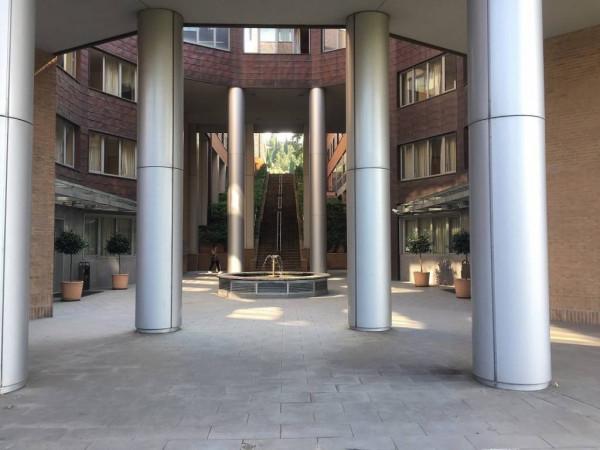 Appartamento in vendita a Perugia, Centro, 58 mq