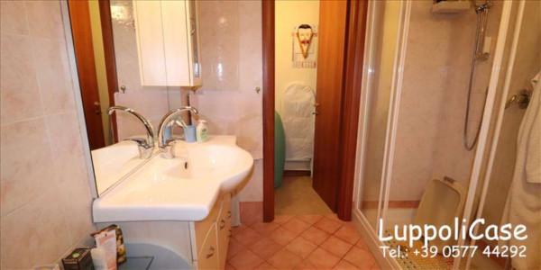 Appartamento in vendita a Monteriggioni, Con giardino, 67 mq - Foto 3