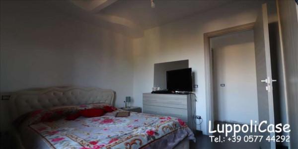 Appartamento in vendita a Castelnuovo Berardenga, 100 mq - Foto 18