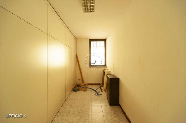 Ufficio in affitto a Firenze, 130 mq - Foto 9