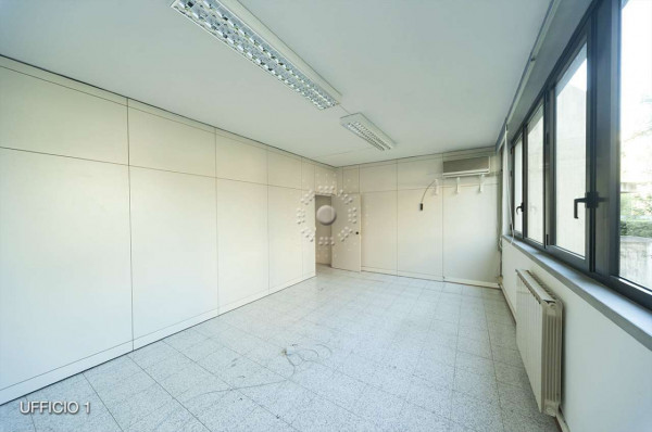 Ufficio in affitto a Firenze, 130 mq - Foto 15