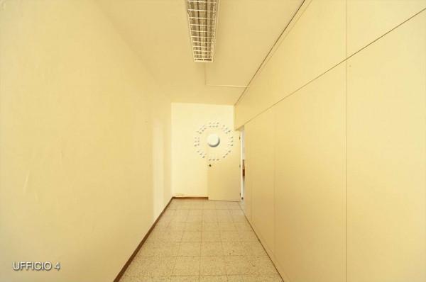 Ufficio in affitto a Firenze, 130 mq - Foto 8