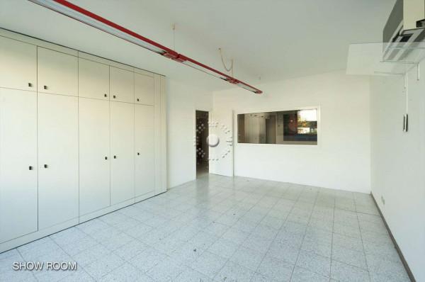 Ufficio in affitto a Firenze, 130 mq - Foto 17