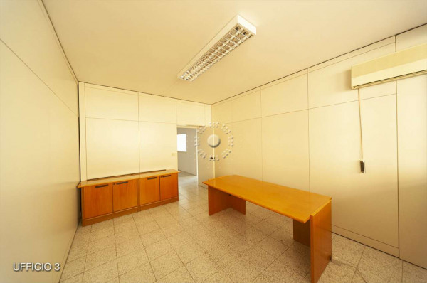 Ufficio in affitto a Firenze, 130 mq - Foto 10