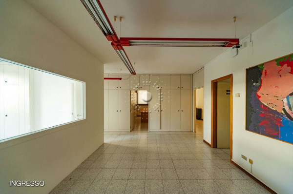 Ufficio in affitto a Firenze, 130 mq - Foto 20