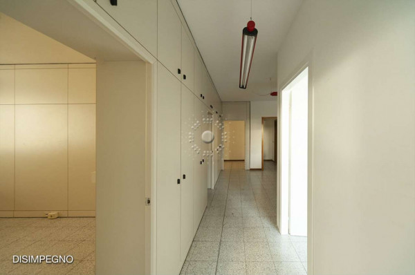 Ufficio in affitto a Firenze, 130 mq - Foto 14