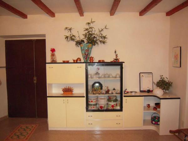 Appartamento in vendita a San Gregorio da Sassola, 85 mq - Foto 11