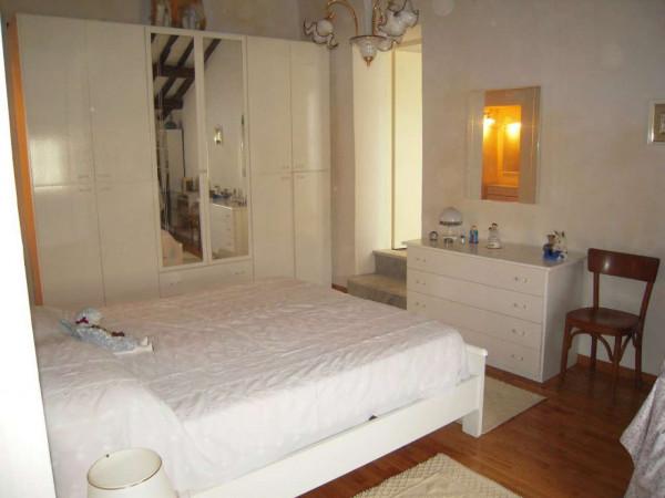 Appartamento in vendita a San Gregorio da Sassola, 85 mq - Foto 7