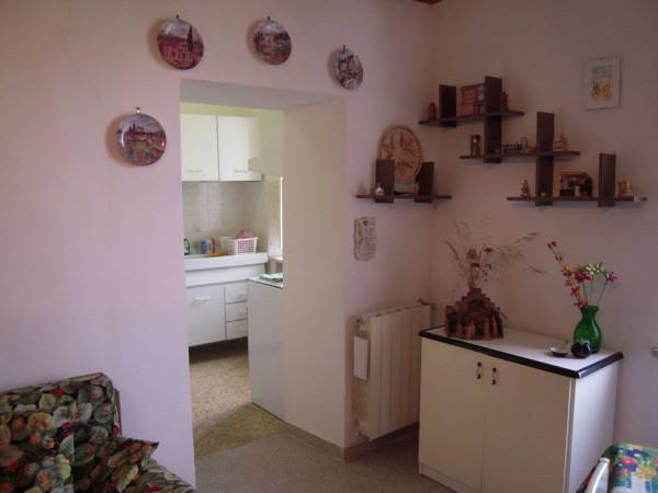 Appartamento in vendita a San Gregorio da Sassola, 85 mq - Foto 8
