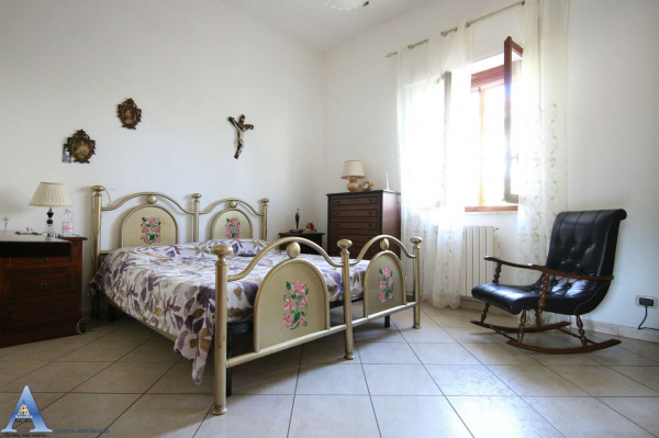 Appartamento in vendita a Taranto, San Vito, Con giardino, 96 mq - Foto 6