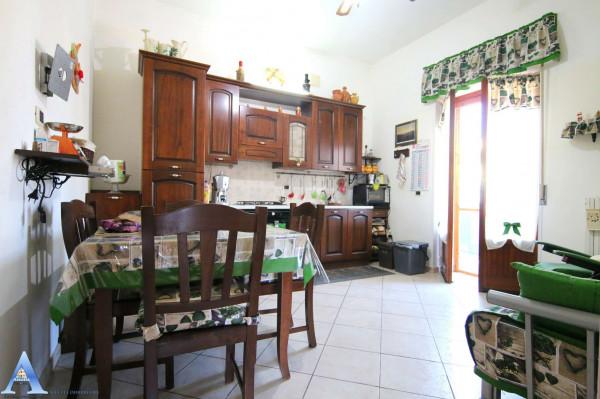 Appartamento in vendita a Taranto, San Vito, Con giardino, 96 mq - Foto 15