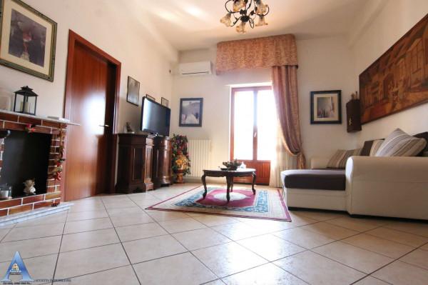 Appartamento in vendita a Taranto, San Vito, Con giardino, 96 mq - Foto 4