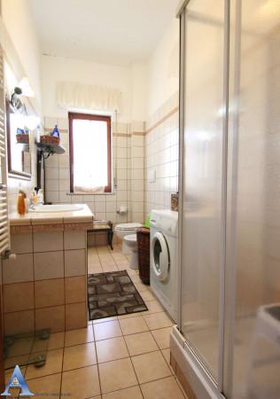 Appartamento in vendita a Taranto, San Vito, Con giardino, 96 mq - Foto 7