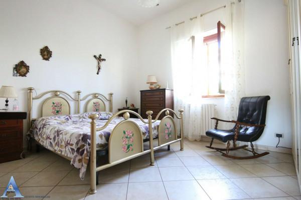 Appartamento in vendita a Taranto, San Vito, Con giardino, 96 mq - Foto 13