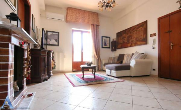 Appartamento in vendita a Taranto, San Vito, Con giardino, 96 mq - Foto 16