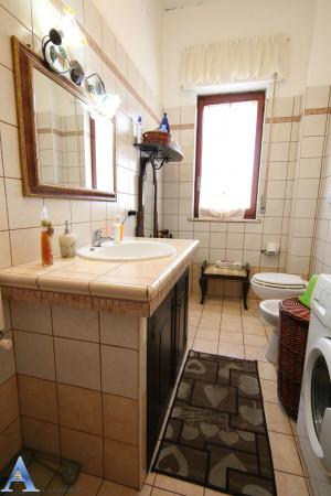 Appartamento in vendita a Taranto, San Vito, Con giardino, 96 mq - Foto 12