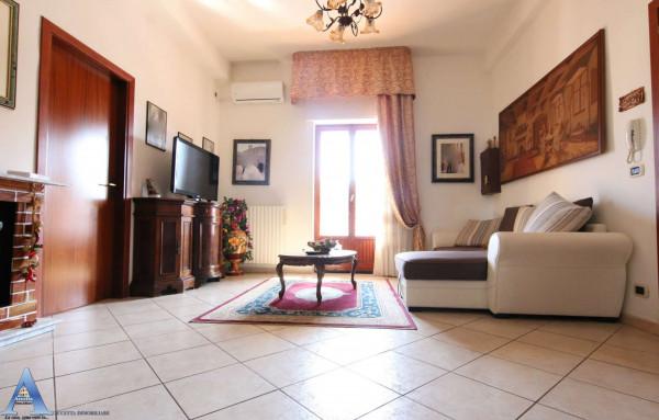 Appartamento in vendita a Taranto, San Vito, Con giardino, 96 mq - Foto 10