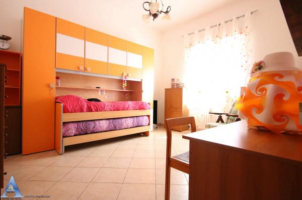 Appartamento in vendita a Taranto, San Vito, Con giardino, 96 mq - Foto 11