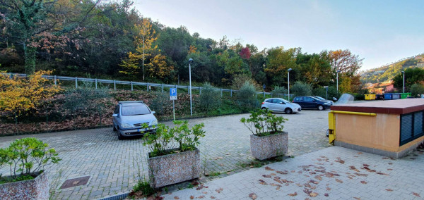 Appartamento in vendita a Casarza Ligure, Residenziale, Con giardino, 65 mq - Foto 17