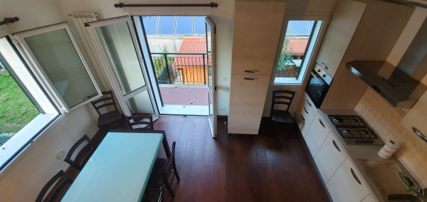 Appartamento in vendita a Casarza Ligure, Residenziale, Con giardino, 65 mq - Foto 3
