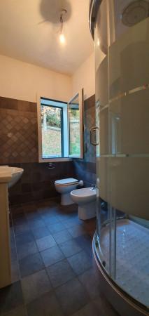 Appartamento in vendita a Casarza Ligure, Residenziale, Con giardino, 65 mq - Foto 8