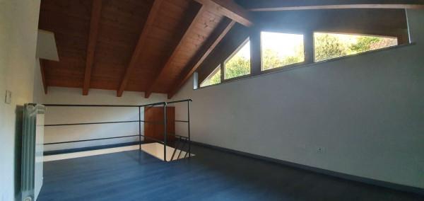 Appartamento in vendita a Casarza Ligure, Residenziale, Con giardino, 65 mq - Foto 5