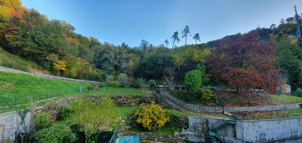 Appartamento in vendita a Casarza Ligure, Residenziale, Con giardino, 65 mq - Foto 10