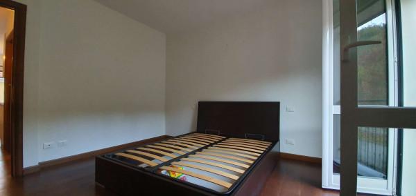 Appartamento in vendita a Casarza Ligure, Residenziale, Con giardino, 65 mq - Foto 6