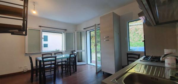 Appartamento in vendita a Casarza Ligure, Residenziale, Con giardino, 65 mq - Foto 15