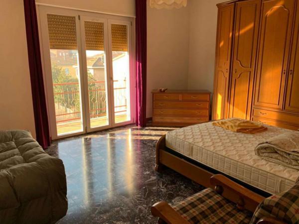 Appartamento in vendita a Modena, Arredato, 109 mq