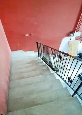 Capannone in affitto a Corsico, 650 mq - Foto 3