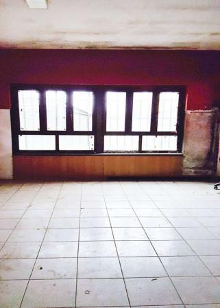 Capannone in affitto a Corsico, 650 mq - Foto 6
