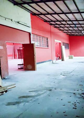 Capannone in affitto a Corsico, 650 mq - Foto 9
