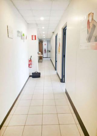 Ufficio in affitto a Bresso, 120 mq - Foto 4