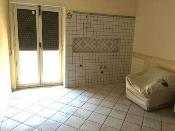 Appartamento in vendita a Sant'Anastasia, Capodivilla, 45 mq - Foto 10