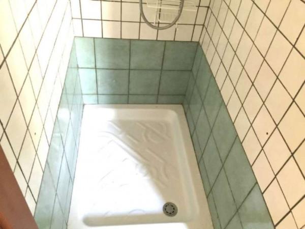 Appartamento in vendita a Sant'Anastasia, Capodivilla, 45 mq - Foto 7