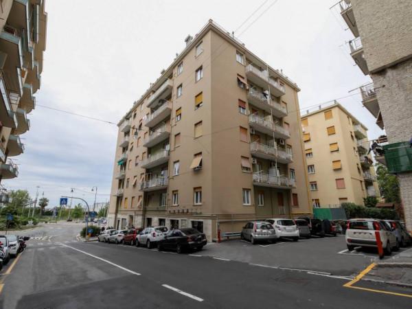 Immobile in affitto a Genova, Pra