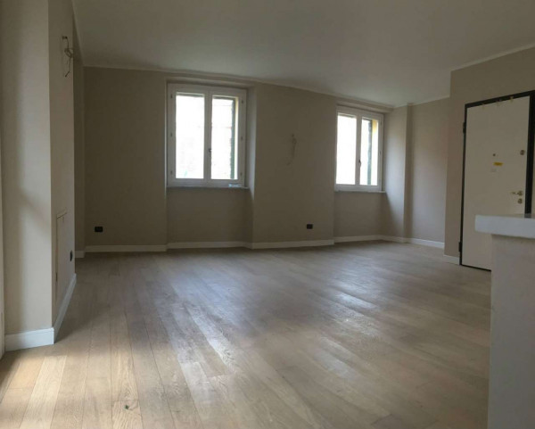 Appartamento in vendita a Santa Margherita Ligure, Centro, 100 mq - Foto 11