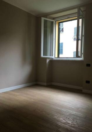 Appartamento in vendita a Santa Margherita Ligure, Centro, 100 mq - Foto 6