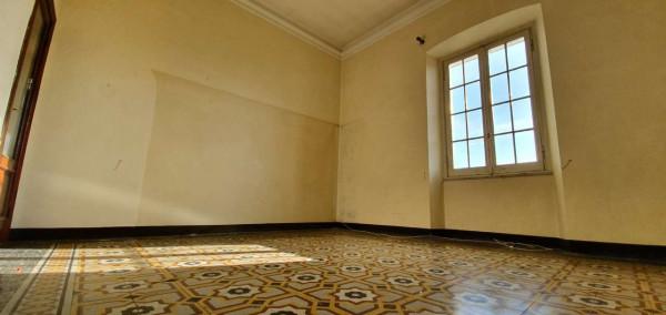 Appartamento in vendita a Chiavari, Centro, 65 mq - Foto 6