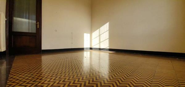 Appartamento in vendita a Chiavari, Centro, 65 mq - Foto 8