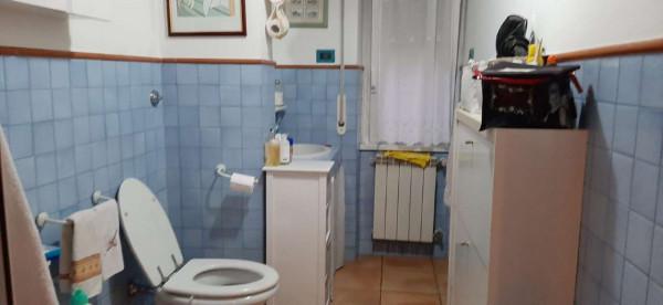Appartamento in vendita a Roma, La Rustica, 70 mq - Foto 12