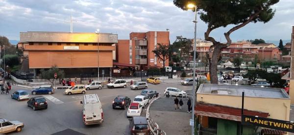 Appartamento in vendita a Roma, La Rustica, 70 mq - Foto 6