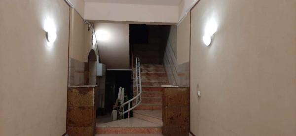 Appartamento in vendita a Roma, La Rustica, 70 mq - Foto 20