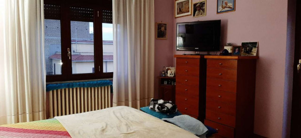 Appartamento in vendita a Roma, La Rustica, 70 mq - Foto 8