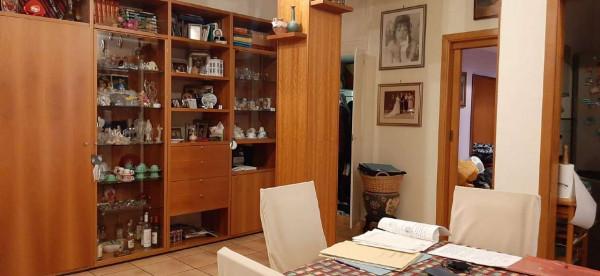 Appartamento in vendita a Roma, La Rustica, 70 mq - Foto 15