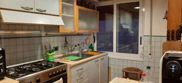 Appartamento in vendita a Roma, La Rustica, 70 mq - Foto 14