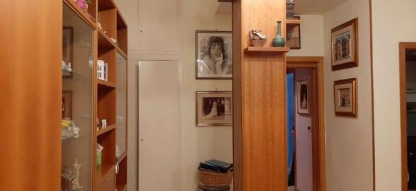 Appartamento in vendita a Roma, La Rustica, 70 mq - Foto 18